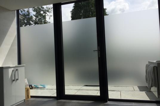 Translucent Privacy Films Privacy Window Films Opalux
